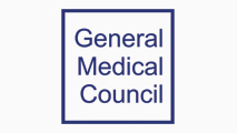 general-medi