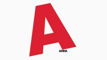 A_anna