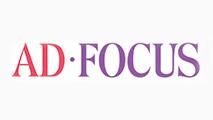 Ad-focus