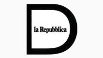 d-repubblica-