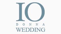 io-donna-wedding