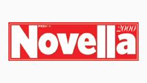 novella-2000