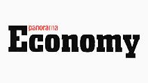 panorama-economy