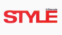 style_ilgiornale