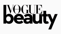 vouge-beauty